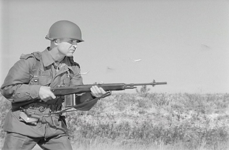 loose cannon com the m14 rh loose cannon com US M14 Rifle M14 Sniper Rifle