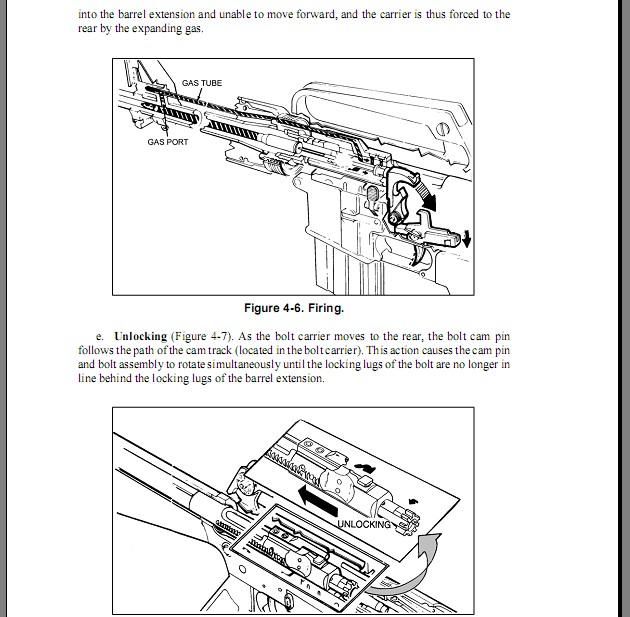 british sas training manual pdf