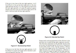 loose cannon com usmc marksmanship rh loose cannon com usmc pistol marksmanship manual usmc marksmanship training manual